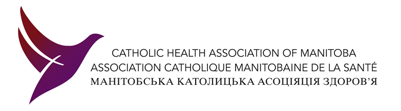 Catholic Health Association of Manitoba